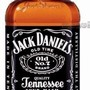 Menu55 - Jack Daniel´s honey